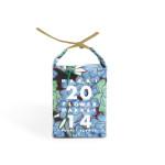 03b - Vase Packaging for Marni Flower Market. 21.09.14