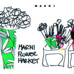 04 Sketch MARNI FLOWER MARKET.21.09.14