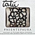Tatù - Niente paura