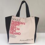ANNA RITA N shopper per VFNO 2014 (2)