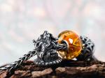 Autumn CloseUp Ganesha