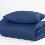 FB_blue_pillowduvet_2011