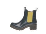 Fornarina Beatles Boot