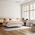 HASTENS_LUXURIA_A2_M