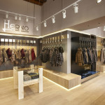 HERNO - Milano New Opening - n2