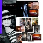 INVITO Sangalli Vogue FNO 2014