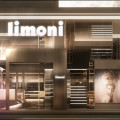 Limoni Design Your Beauty Main Window