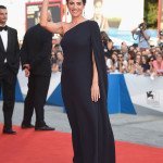 Closing Ceremony - 71st Venice Film Festival