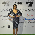 Maria_Grazia_Cucinotta