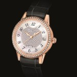 Montblanc Bohème Date Automatic Jewellery_mood