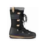 Moon Boot2