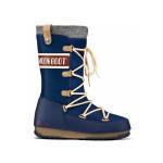 Moon Boot3
