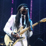 Nile Rodgers Live Act_c