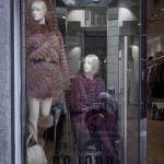 PAJARO_Nuovo Store a Milano