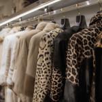 PAJARO_Nuovo Store a Milano 3