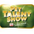 PetTalentShow