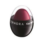 Sephora - KISS BALM