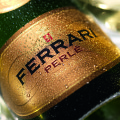 Ferrari Perlè