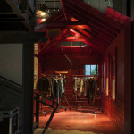 The Stage_Replay Flagship Store_ Milano_Piazza Gae Aulenti (1)