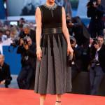 'Nymphomaniac: Volume 2 - Directors Cut' Premiere - 71st Venice Film Festival