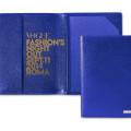 serapian_porta passaporto_vfno_roma_low