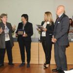Viviana Varese;Sandra Cicciriello;Cristiana Schieppati;Mario Boselli