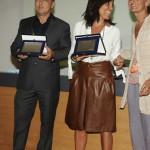 Bruno Ferragatta;Federica Balestrieri;Benedetta Barzini