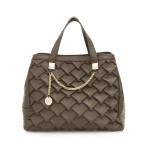 Blugirl_brown bag
