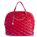 Blugirl_red bag