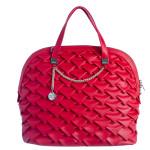 Blugirl_red bag