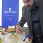 Conf St Gorgonzola 2