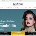 Curvitaly_com