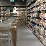 EAT'S Milano V Giornate