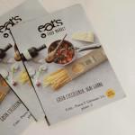 EAT'S e Foodjoy