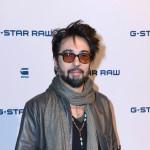 FRANCESCO_SARCINA_G-STAR_GRAND_OPENING_MILAN