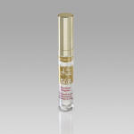 IncaRose_Argan_Rich Oli Lips
