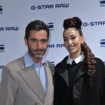 Lorenzo Bassetti;Nina Zilli