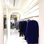 genny  boutique di roma(19)