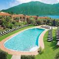 limone_sul_garda_park_hotel_imperial_01