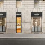 11_OMEGA_New_Boutique_Montenapoleone _9_Milan_M0X3126
