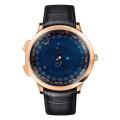AstronomiePoetique-01-Planetarium-Packshot-01-MidnightPlanetarium-HD1