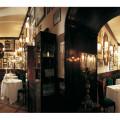 Don-Carlos-ristorante