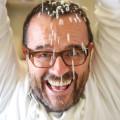 Giancarlo-Morelli-Fotografo-Devid-Rotasperti (riso)