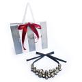 MISS GRANT _ Christmas Gift (2)