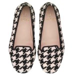 Pretty Loafers -Faye