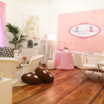 Prince and Princess - BEAUTY & WELLNESS SPA - MILANO