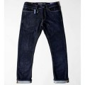 SPIDIDENIM_ art, FREE RIDER SLIM J30 807 F-1