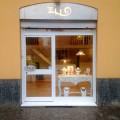 Ziio Front