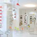 ruco_line_store_Jean_Nouvel_babuino_roma_02_oggetto_editoriale_720x600