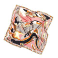 28_Emilio_Pucci_accessories_FW2014-15